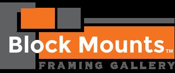 cropped-block_mounts_site_logo.png