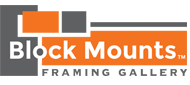 cropped-block_mounts_site_logo_2.png